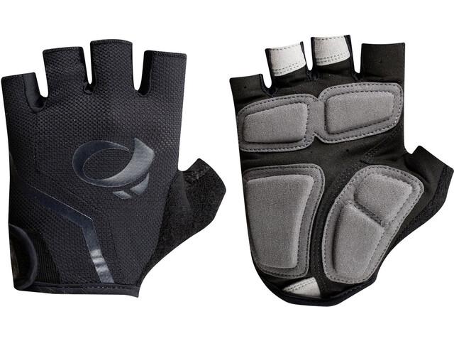 PEARL iZUMi Select Gloves Herren black
